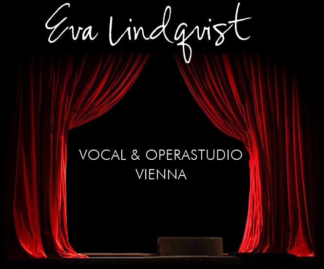 Willkommen im Vocal & Operastudio Vienna